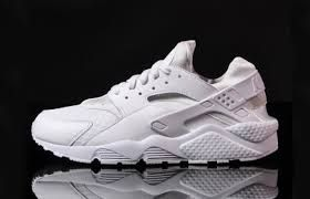 Warach Type Of Shoes Huarache GoogleMy Recherche Nike Air Ybf7gy6v