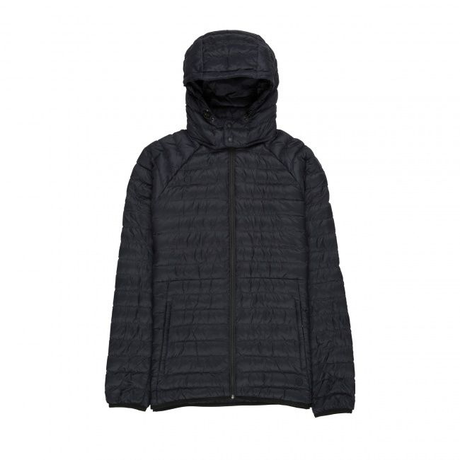 971472d696 Norse Projects Jakob Lightweight Down Jacket | Things I Like | Norse ...