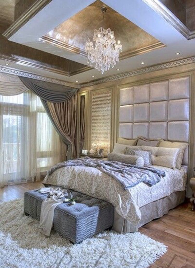 Pinterest Prettygirlslied Remodel Bedroom Luxurious