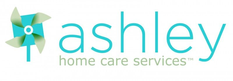 At ashley home care services our