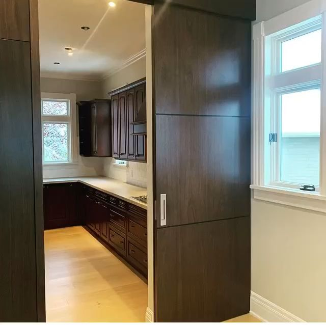 Photo of Kitchen makeover mistakes
