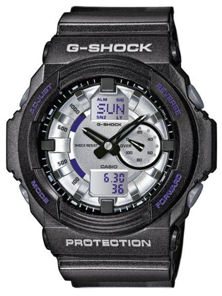 839f88b8937 CASIO G-SHOCK