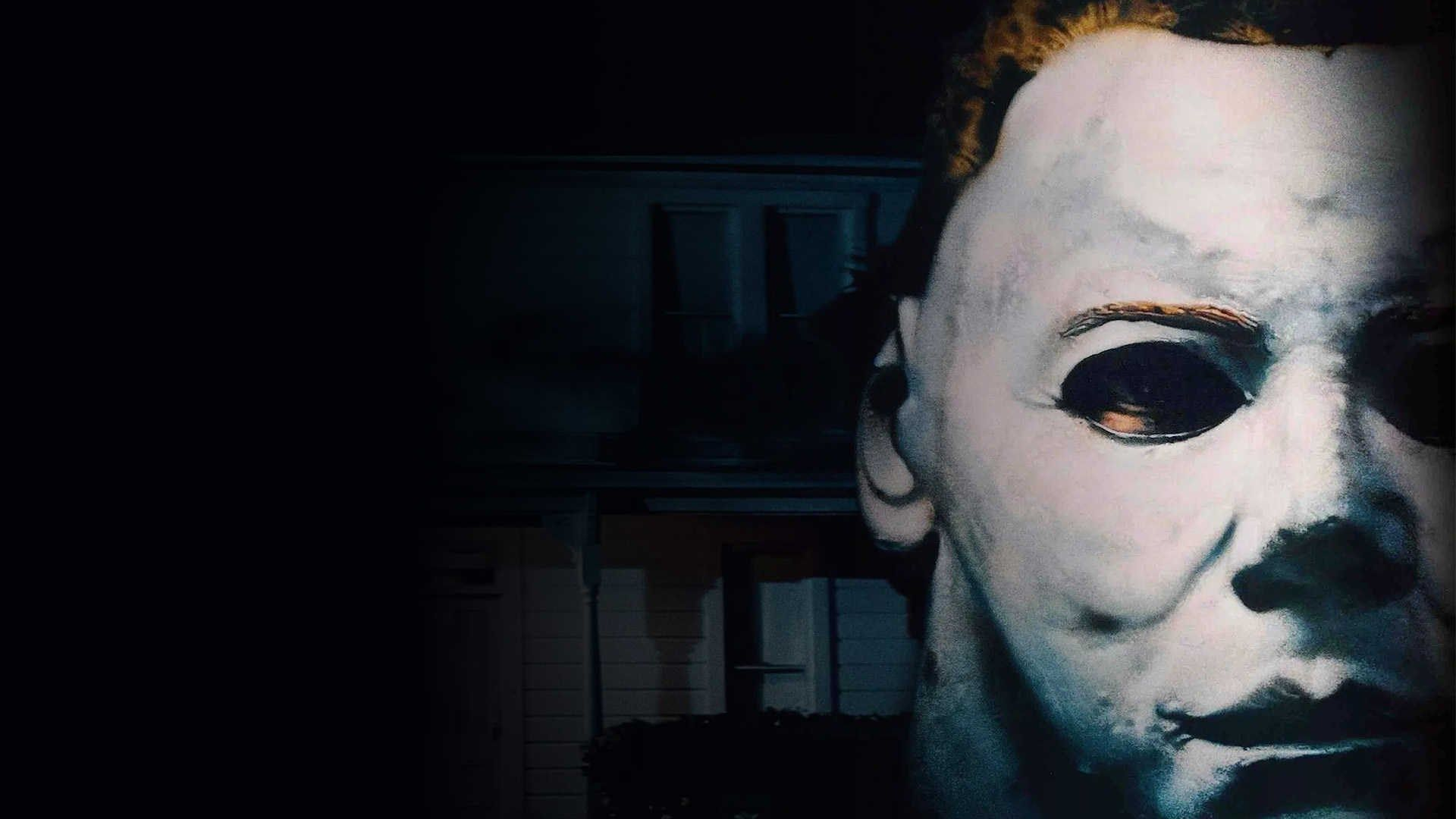 michael myers images and pictures ololoshenka