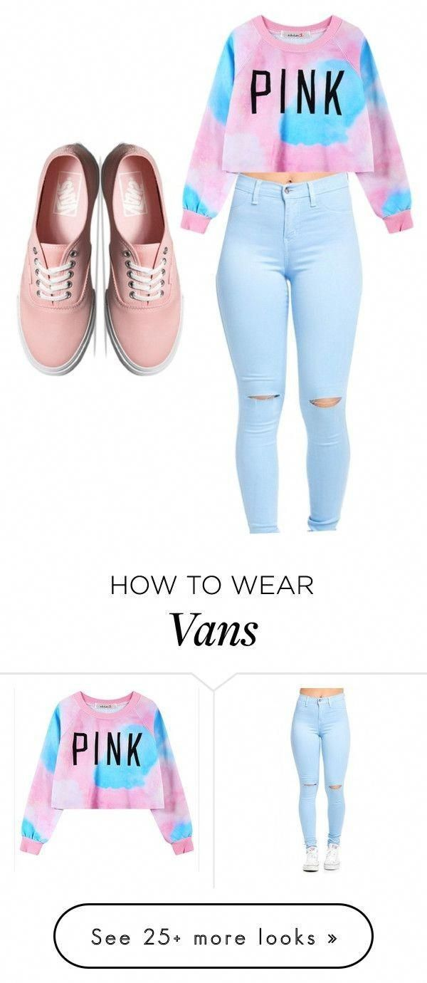 Tween-Kleidung. Navigieren Sie durch die Welt des Teenager-Stils und der Mode, während Sie… #t …