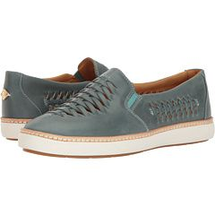 0f38265646228 Sperry Gold Cup Rey Huarache Sperry Shoes
