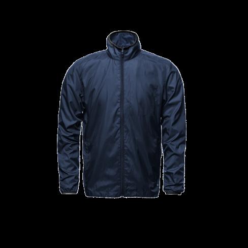 Aether Ultralight Jacket