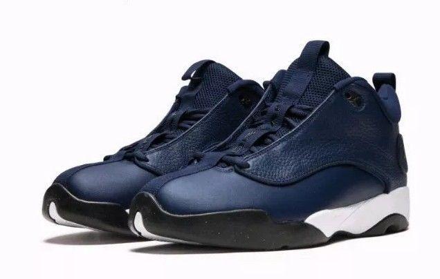 huge selection of 14296 1785f Nike Men s Air Jordan Jumpman Pro Quick Athletic Snickers Shoes  Nike   BasketballShoes