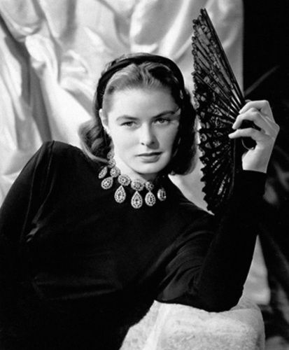 ingrid bergman quotesingrid bergman роза, ingrid bergman in her own words, ingrid bergman rose, ingrid bergman wiki, ingrid bergman oscar dress, ingrid bergman quotes, ingrid bergman biography, ingrid bergman documentary, ingrid bergman pictures, ingrid bergman gif, ingrid bergman imdb, ingrid bergman old, ingrid bergman kitap, ingrid bergman casablanca, ingrid bergman ingmar bergman, ingrid bergman alfred hitchcock, ingrid bergman cactus flower, ingrid bergman interview, ingrid bergman bulgari, ingrid bergman last photo