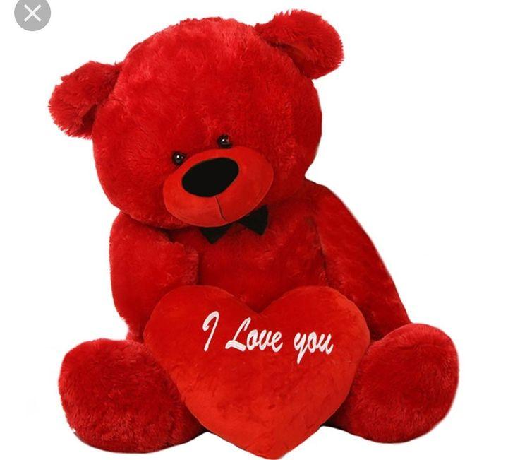 Yᴜɢɪᴏʜ Bᴏʏғʀɪᴇɴᴅ Sᴄᴇɴᴀʀɪᴏꜱ New Character Yuya Teddy Bear Wallpaper Red Teddy Bear Teddy Bear Images
