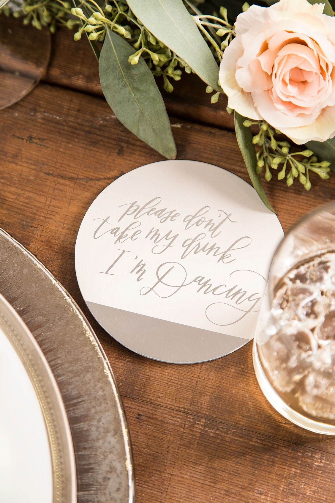 Create The Wedding Of Your Dreams With Diy Components From