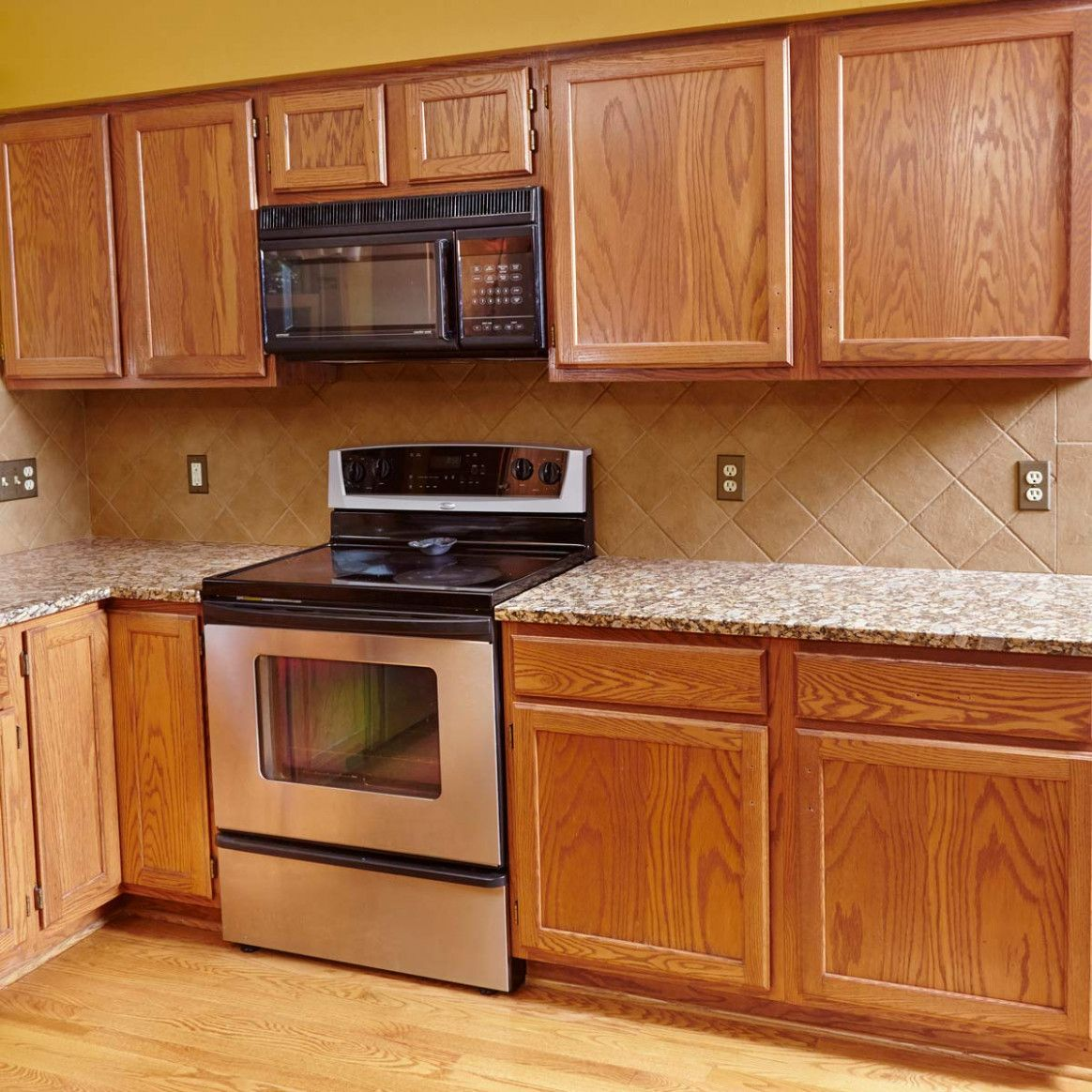 9 How To Replace Kitchen Cabinets Diy Di 2020