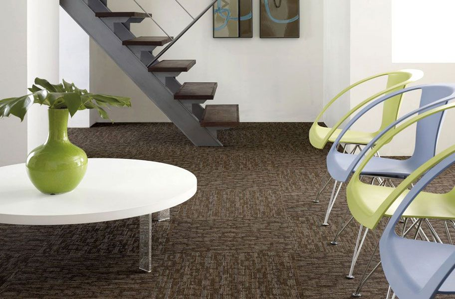 Shaw Hook Up Carpet Tiles Quality Discount Carpet Tiles Discount Carpet Tiles Carpet Tiles Shaw Carpet Tile