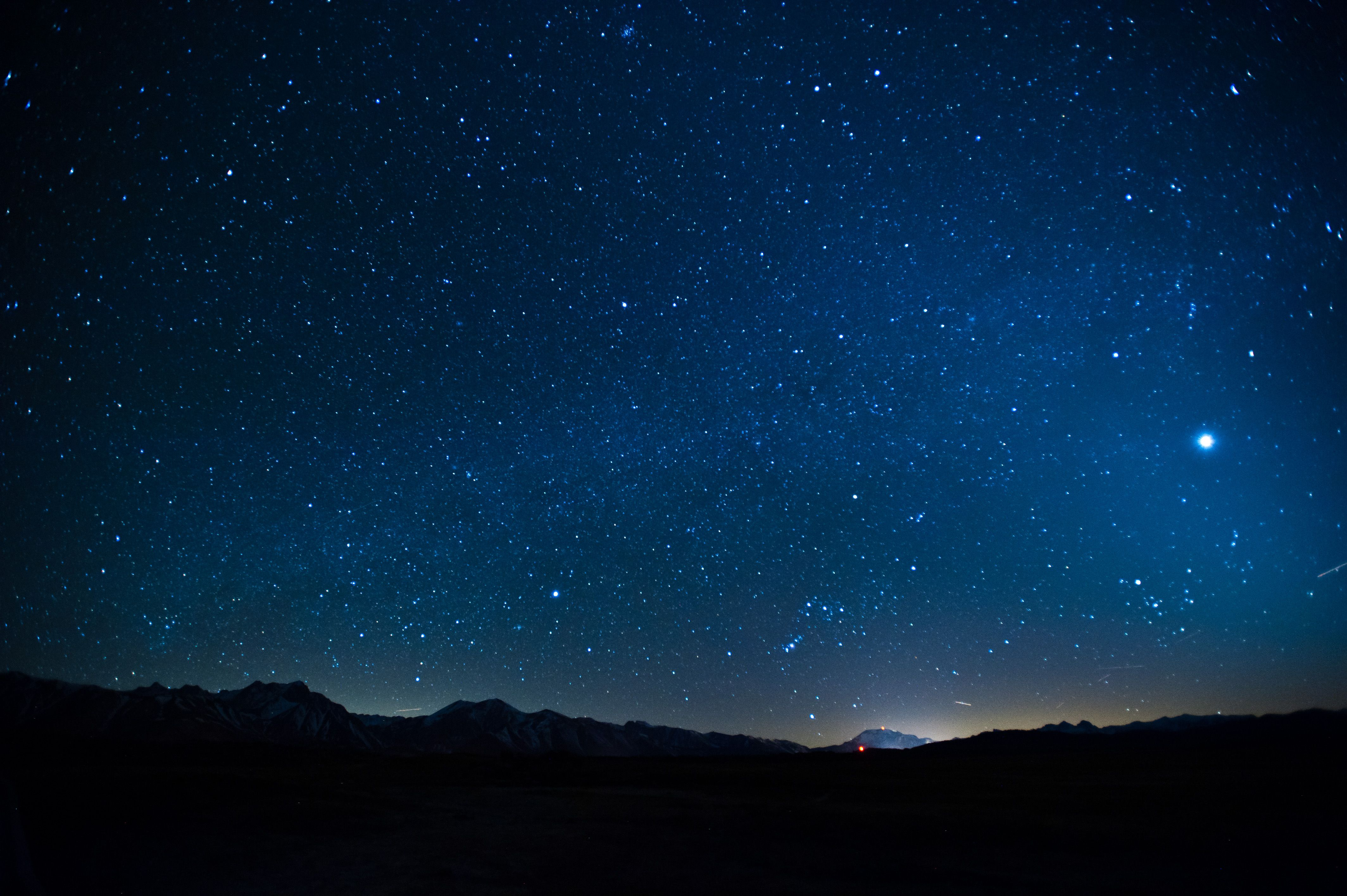 An Open Letter To A Friend That Has Passed Night Sky Wallpaper Night Sky Stars Night Skies