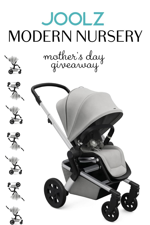 Win a JOOLZ Hub in 2020 Travel stroller, Cool baby stuff