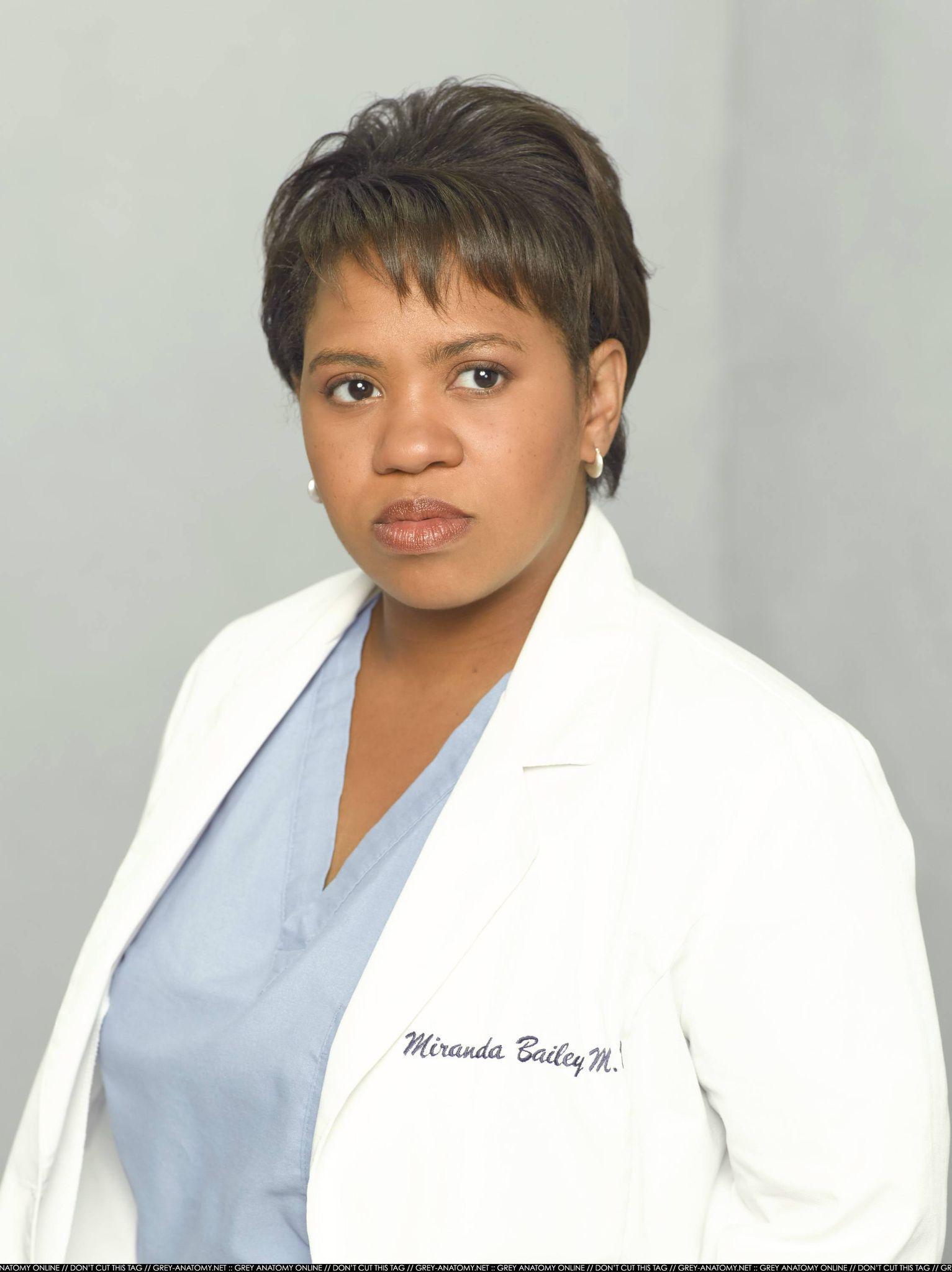Grey\'s Anatomy - Season 4 Promo   Grey\'s Anatomy   Pinterest   Anatomy