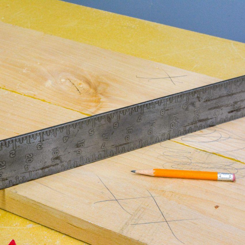 5 Quick Sandpaper Hacks Part 2 Woodworking Tips And Tricks Learn Woodworking Used Woodworking Tools Woodworking Tools