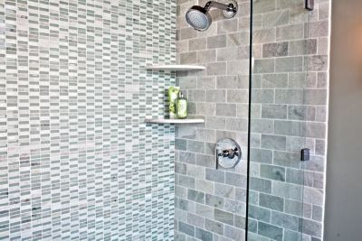 Bathroom Gallery | Inspiration | The Tile Shop Biltmore