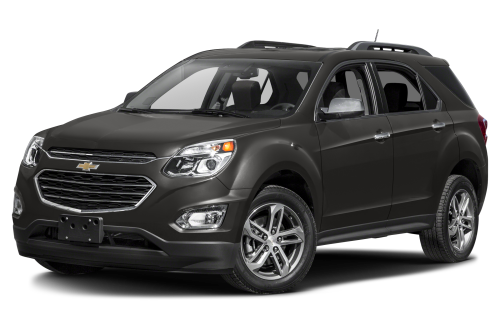 2016 Chevrolet Equinox Reviews Specs And Prices Cars Com Chevrolet Equinox 2017 Chevrolet Equinox Classic Cars Chevy