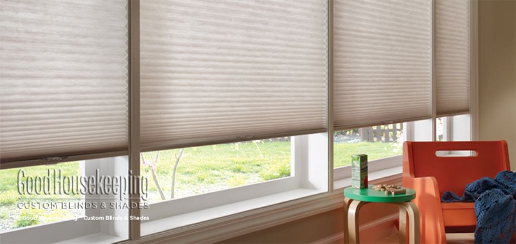 Fashion Color Collection Light Filtering Cellular Shades Light Filtering Shades Light Filtering Cellular Shades Cellular Shades