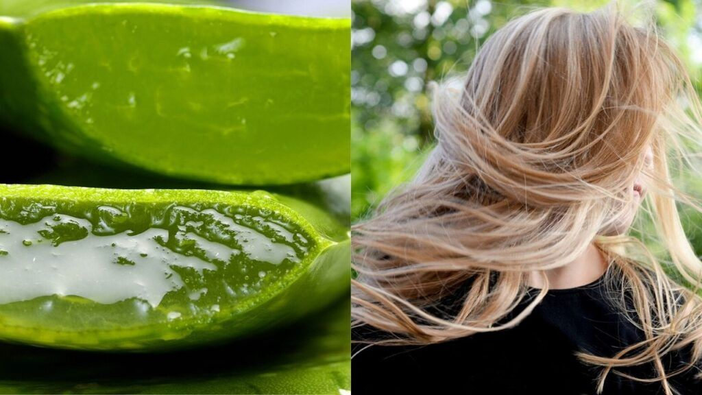 25++ Maschera alla frutta per capelli ideas