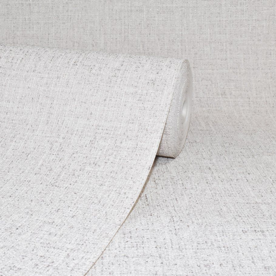 Arthouse Country Plain Cream Wallpaper (With images