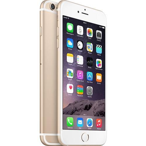 Your Free Iphone 6 Apple Iphone 6 Apple Iphone Iphone 6 Plus