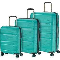 Photo of Trolley-Sets