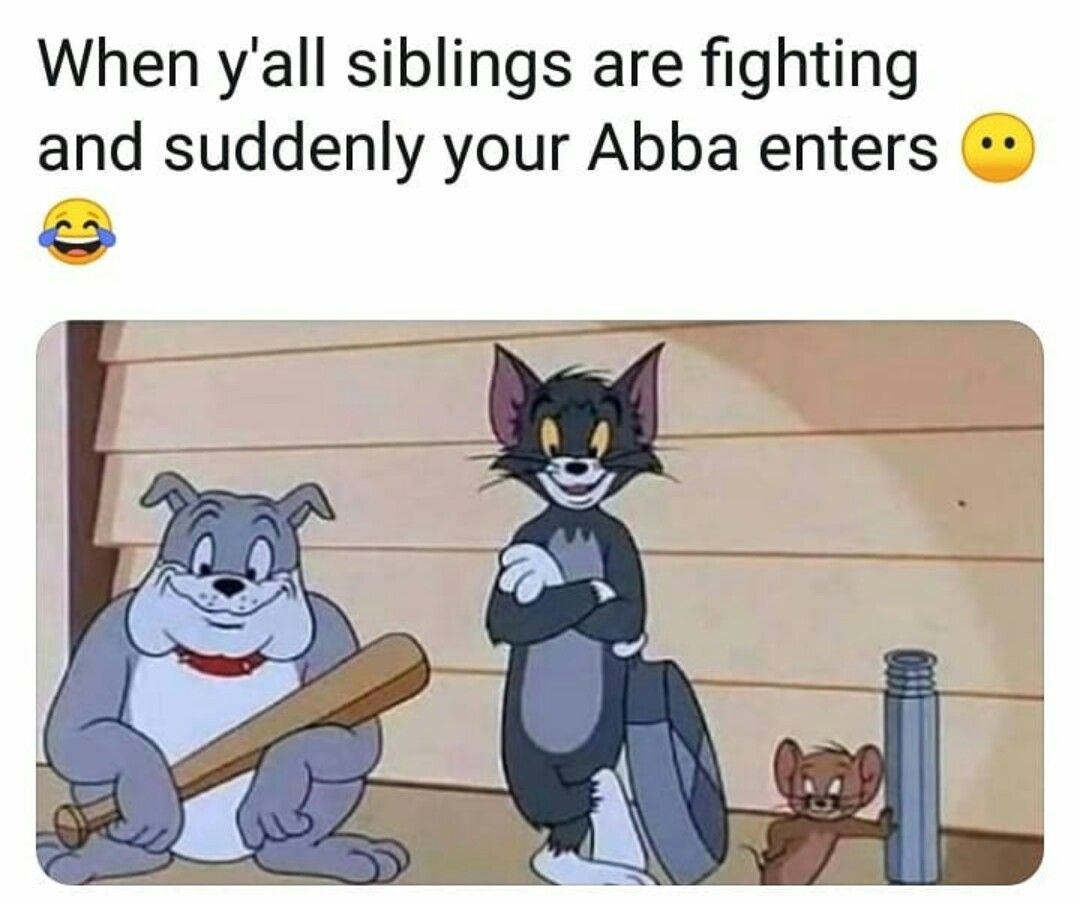 Tom And Jerry Memes Tom And Jerry Memes Jerry Memes Crazy Funny Memes
