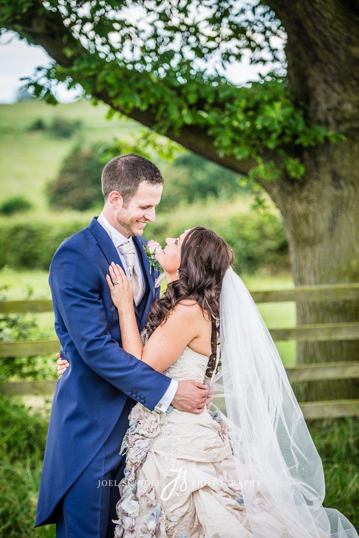 Wedding Photography Wedding And Wellies Miranda James Wedding And Wellies Weddings Leeds Wedding Wellies Wedding Photography Wedding Bride