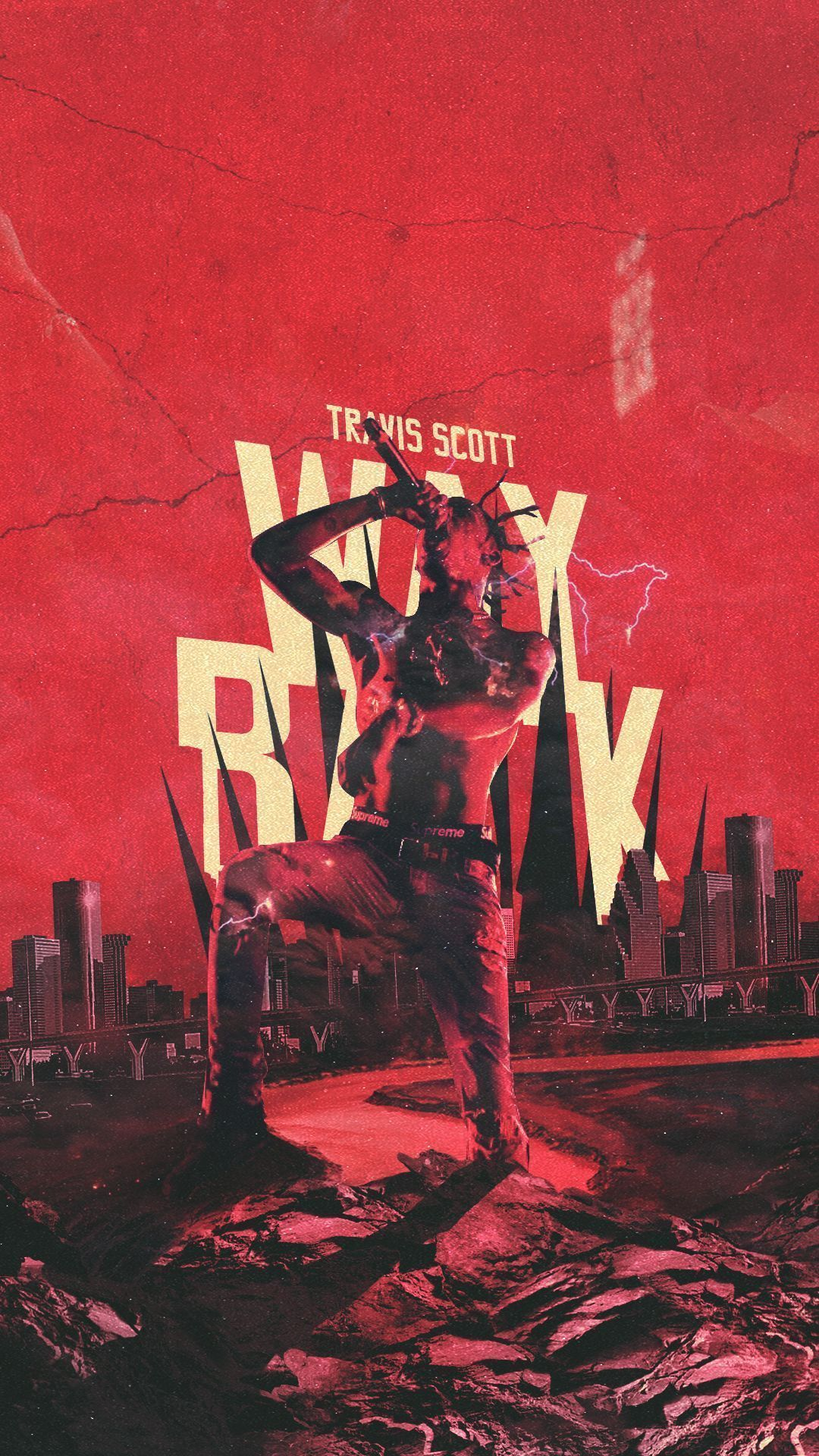 Way Back Travis Scott Wallpaper GETSLOWER #travisscottwallpapers Way Back Travis Scott Wallpaper GETSLOWER #travisscottwallpapers Way Back Travis Scott Wallpaper GETSLOWER #travisscottwallpapers Way Back Travis Scott Wallpaper GETSLOWER #travisscottwallpapers Way Back Travis Scott Wallpaper GETSLOWER #travisscottwallpapers Way Back Travis Scott Wallpaper GETSLOWER #travisscottwallpapers Way Back Travis Scott Wallpaper GETSLOWER #travisscottwallpapers Way Back Travis Scott Wallpaper GETSLOWER #tr #travisscottwallpapers