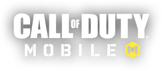 Pin On Call Of Duty Mobile