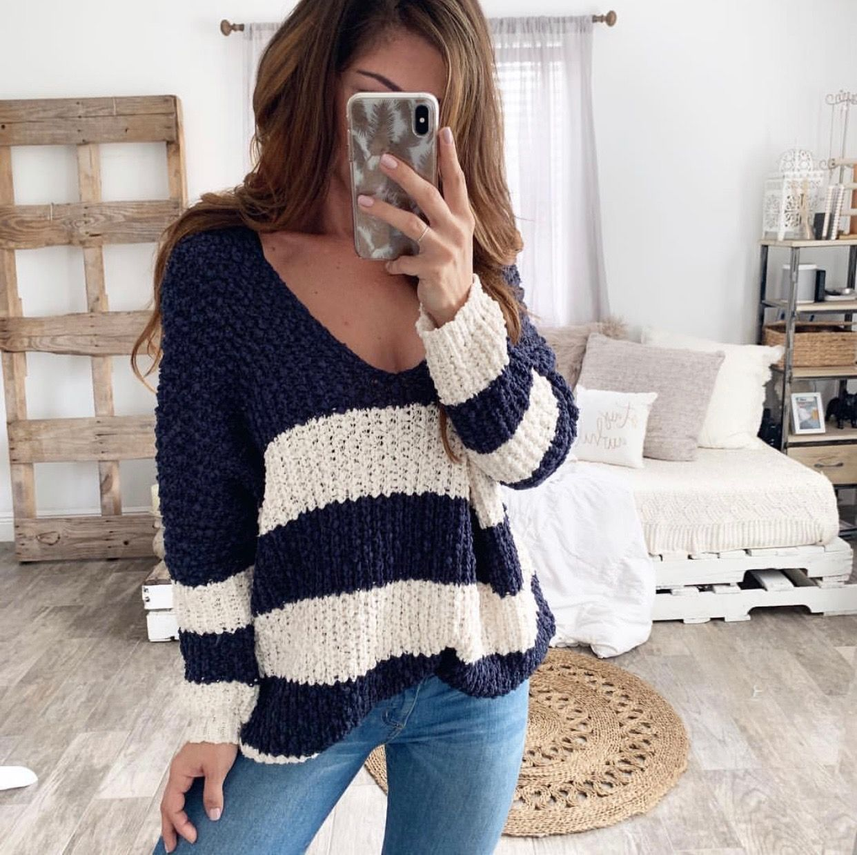 Pin by carsyn on fashion Ohm boutique, Knitted sweaters