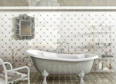 Cerca de 90 empresas espa olas fabricantes de azulejos y - Pavimentos ceramicos interiores ...