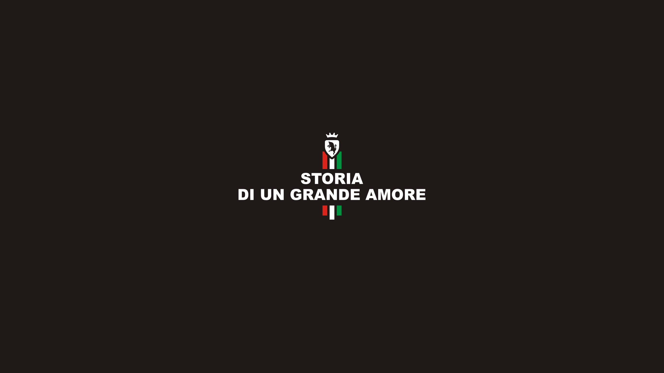 Most Inspiring Wallpaper Logo Juventus - c628928d4a7c884e76a1b44ed3d3bf35  Collection_109259.png