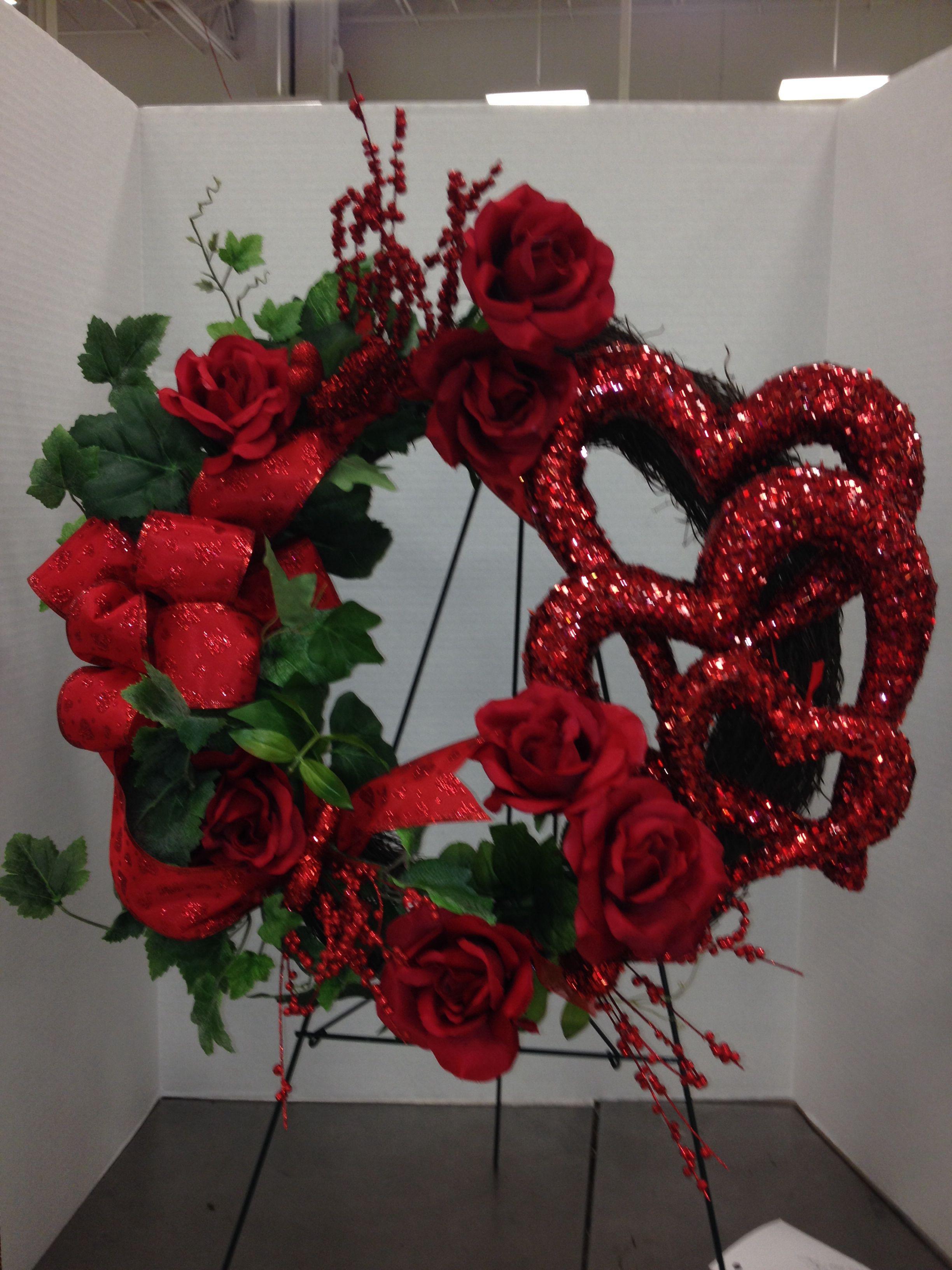 Valentine alice forst michael s richmond va my
