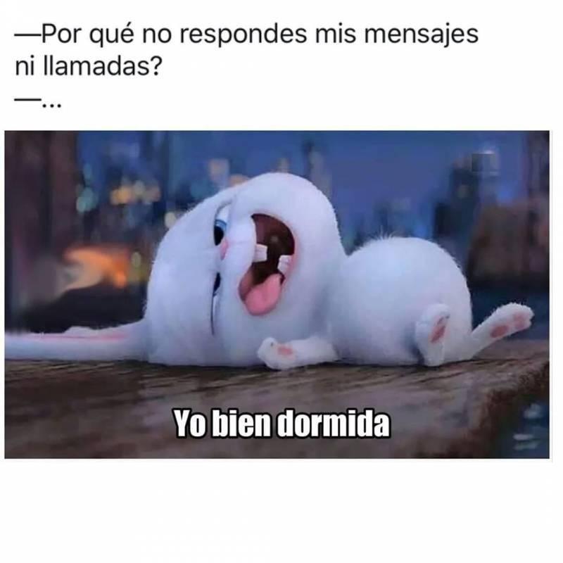 Memesespanol Chistes Humor Memes Risas Videos Argentina Memesespana Colombia Rock Memes Love Viral Bogota Mexi Pinterest Memes Funny Memes Memes