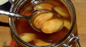 فوائد الثوم الذكر مع العسل للجنس فوائد الثوم الذكر مع العسل مجموعه فوائد صادمه للثوم مع العسل 19 Garlic Health Benefits Garlic Benefits Honey Health Benefits