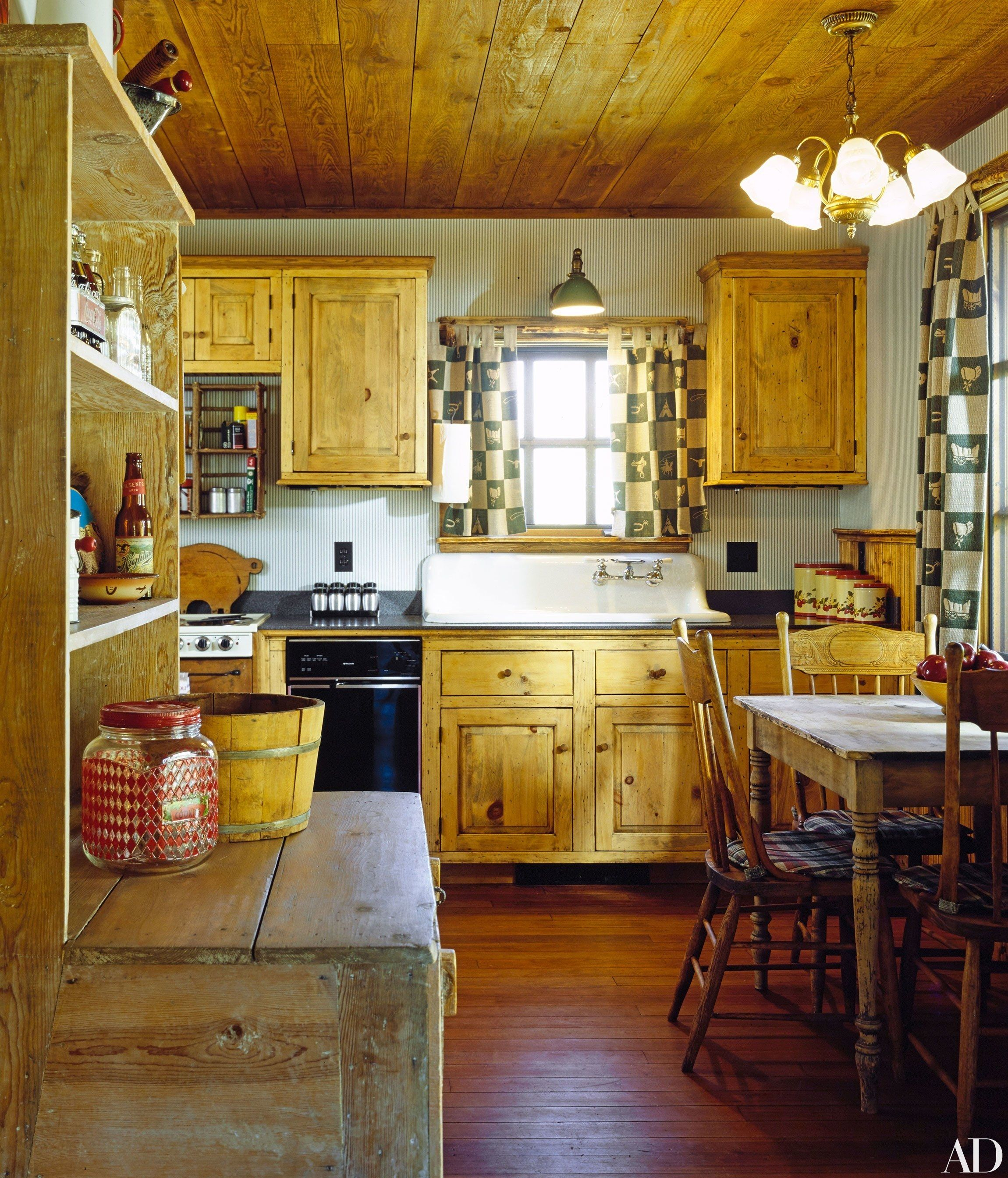 Children Of The 90s Will Remember These Home Trends Kitchen