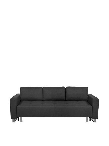 Serta Dream Convertible Lincoln Park Sofa, Charcoal, http://www.myhabit.com/redirect/ref=qd_sw_dp_pi_li?url=http%3A%2F%2Fwww.myhabit.com%2Fdp%2FB00QKBTJ50
