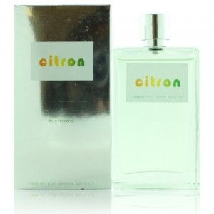 CITRON by CITRON