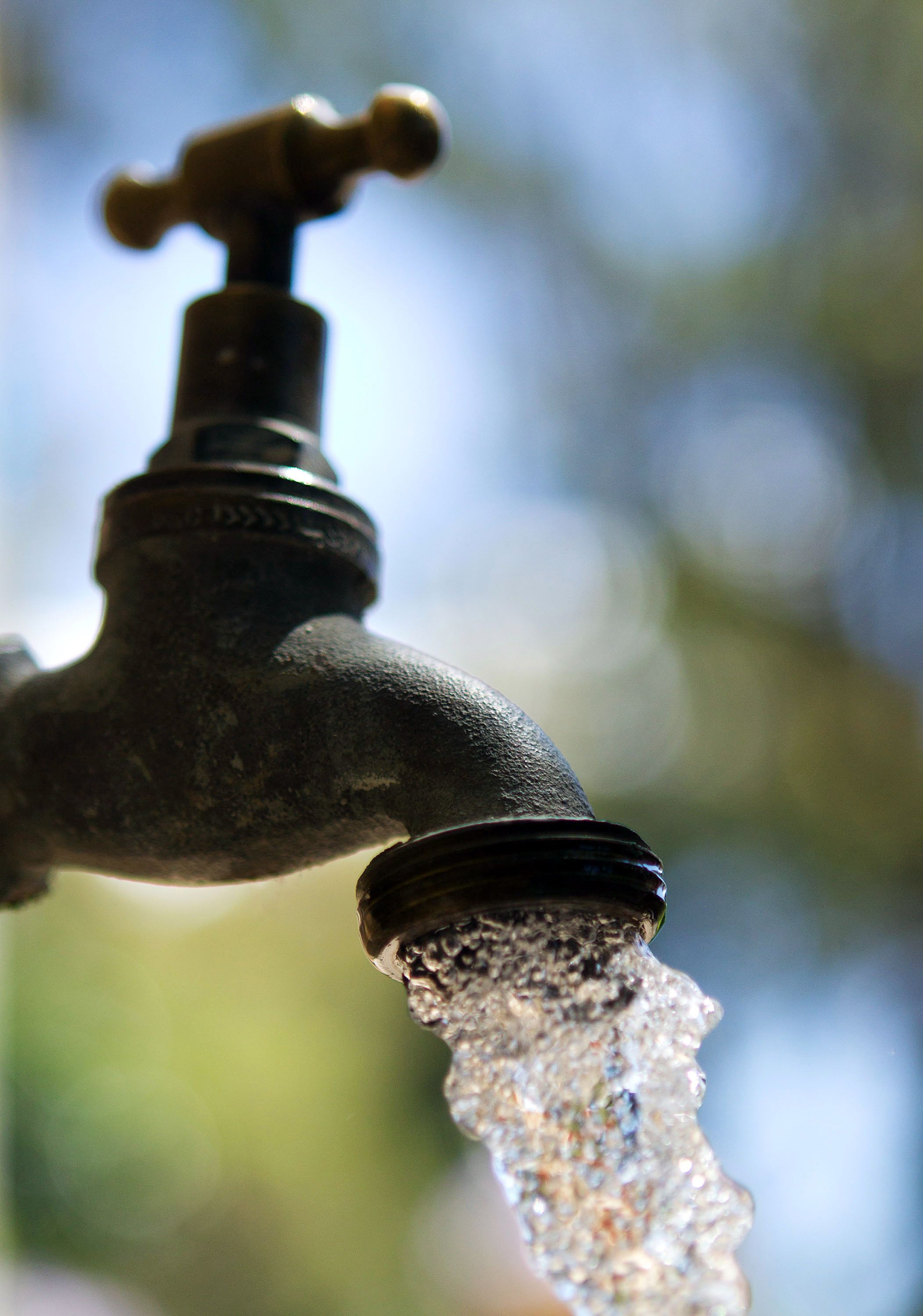 A homeowners guide to valves plumbing valves