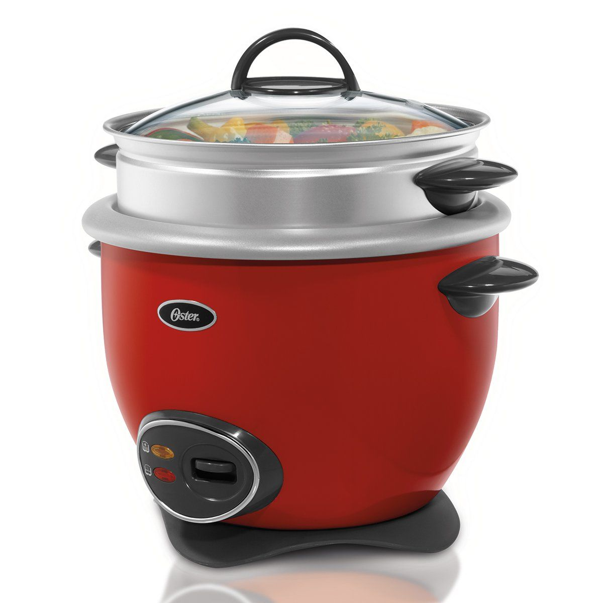14 cup rice cooker at rice cooker best