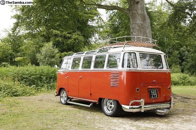 Pin By Elio S Seeker On Van Life Volkswagen Van Life Vw Cars