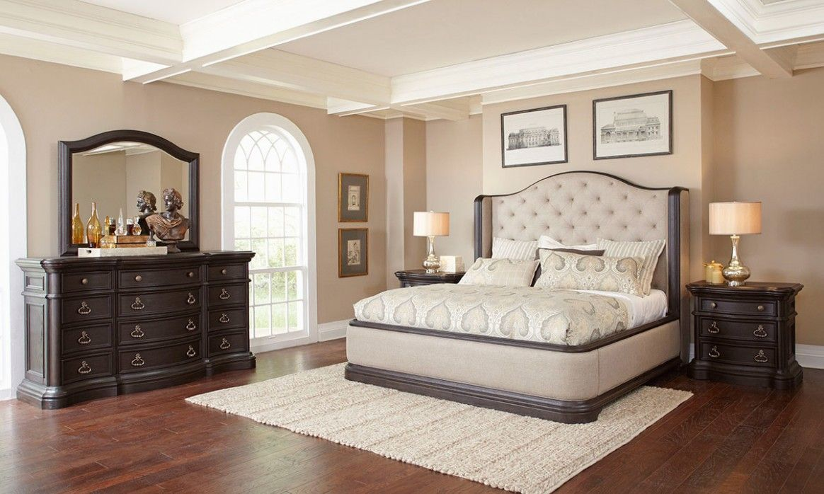 Here's What People Are Saying About Cheap Queen Bedroom