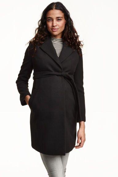 Veste cuir femme galeries lafayette