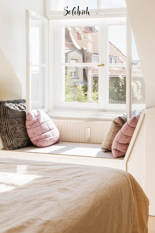 6 IKEA-Hacks für Stauraum mit Stil