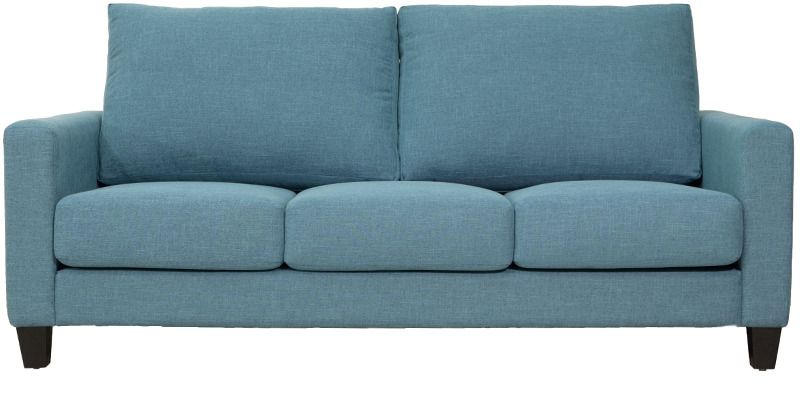Pepperfry Presents You With A Plethora Of Sofa Set Designs It