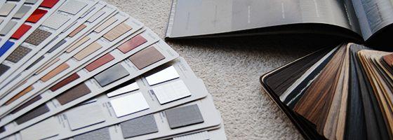 Primek srl - Materiali innovativi per l'interior design: arredamento d'interni, arredo contract, arredo ufficio, allestimento per negozi, locali pubblici, attività commerciali.
