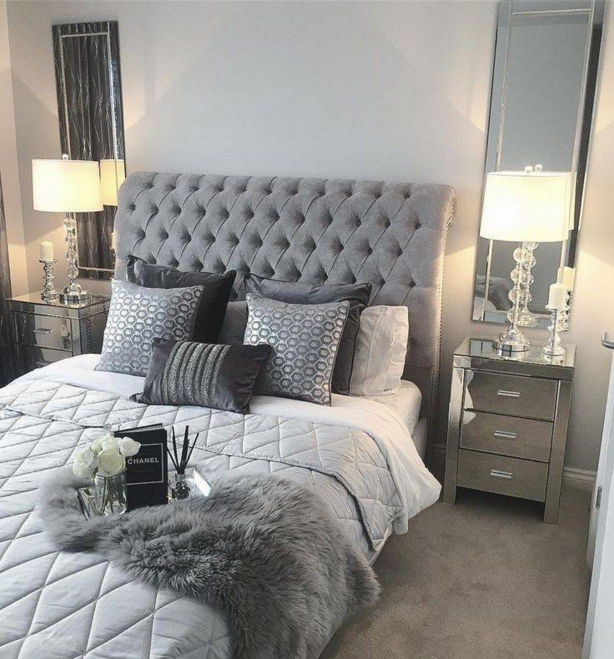 Home Designs Simple Bedroom Design Luxurious Bedrooms Simple Bedroom
