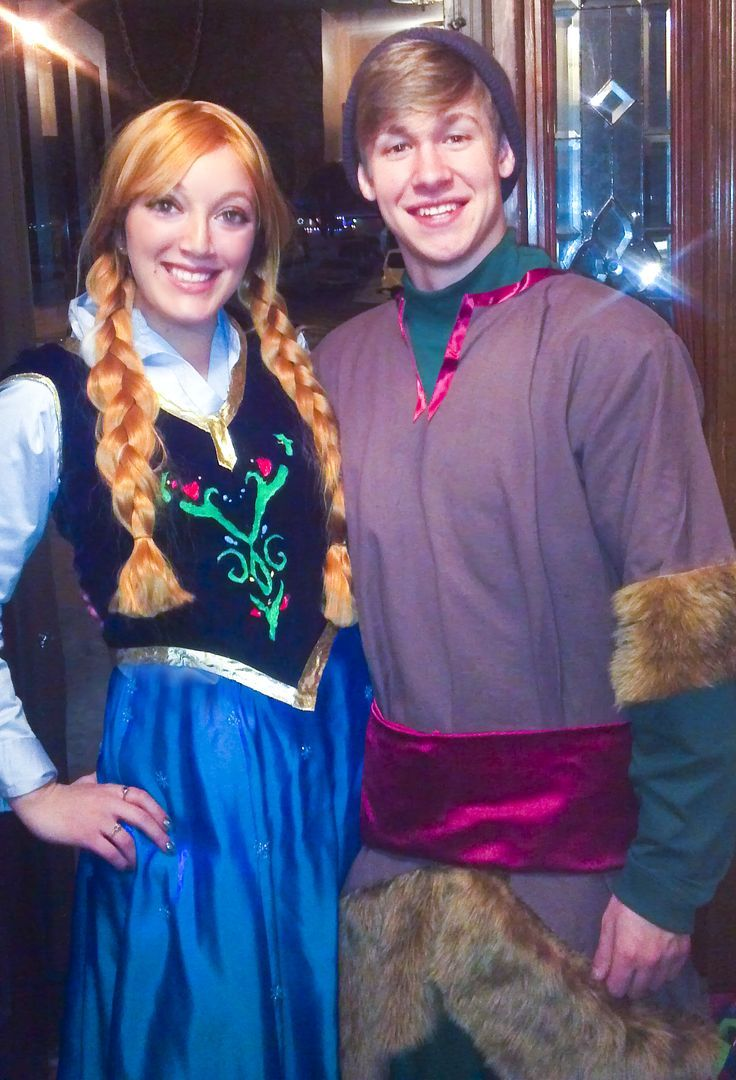 kristoff costume - Google Search | Costumes | Pinterest | Cosplay